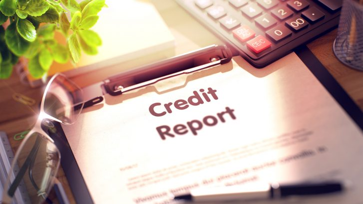 How Can I Get a Loan with Bad Credit?