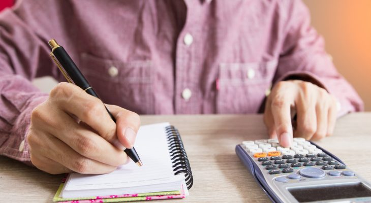 How do Checks Work for a Payday Loan?