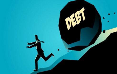 How to Handle Debt