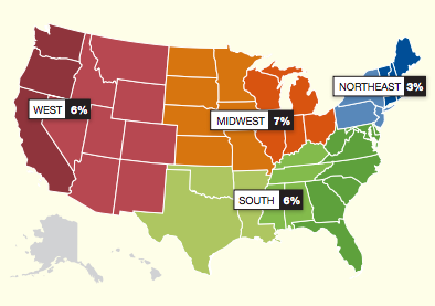 map-states-payday-loans