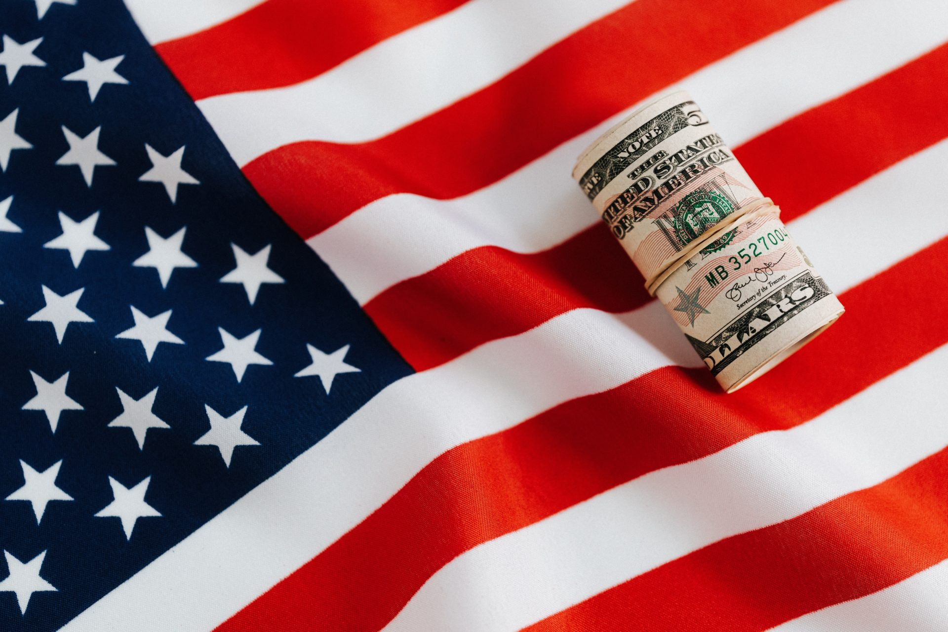 What US states are payday loans legal in?