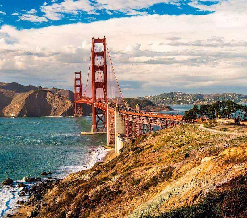 California-payday-loans