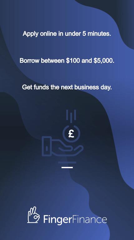 Florida-payday-loans