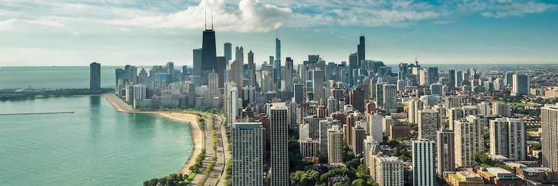 Illinois-payday-loans