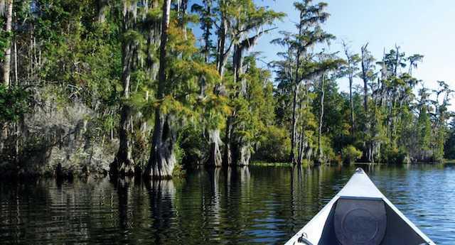 Louisiana-payday-loans