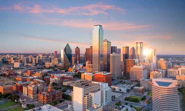 Payday-loans-Texas