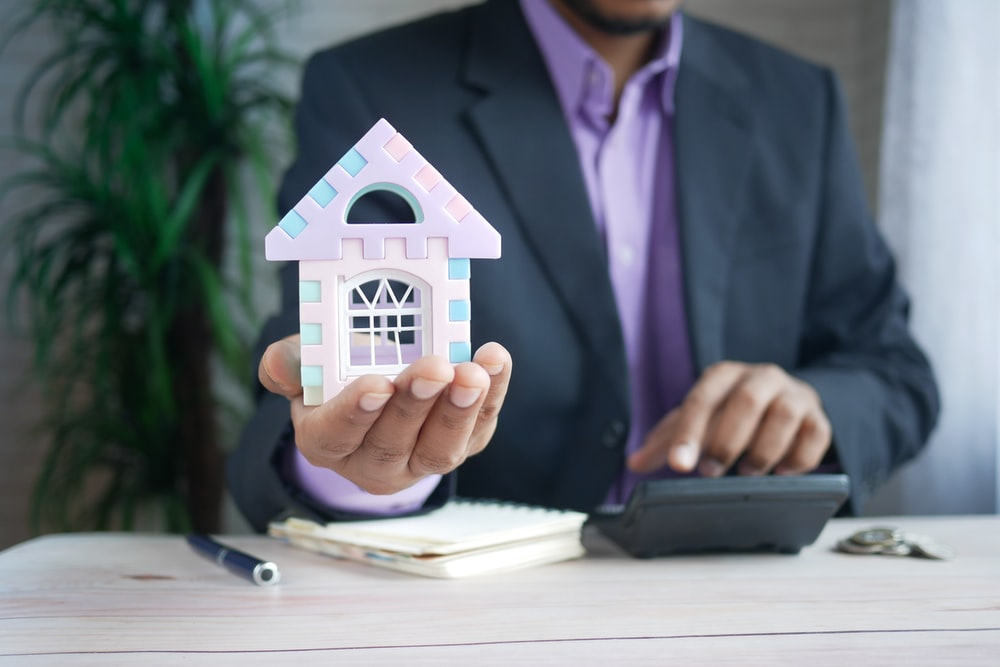 Can I Get a Mortgage If I Have Had a Payday Loan?