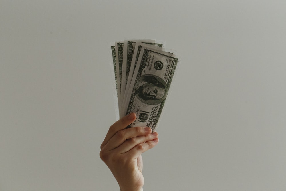 What Is The Regulation For Payday Loans In The USA?